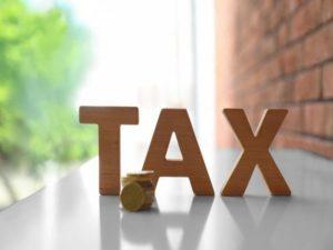 Налоговые режимы в Грузии