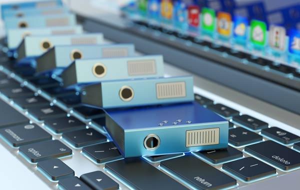 Закон №639-IIს «Об электронном документе и надежном электронном обслуживании»