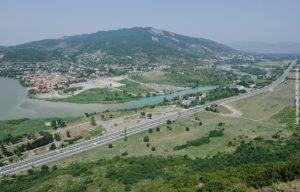 Заключение по вопросам владения земельными участками в Грузии